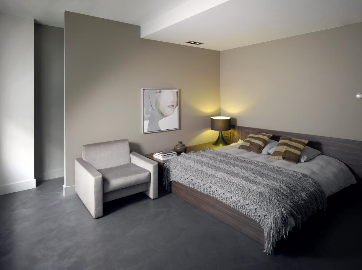 amsterdam bed breakfast in style sunny jansen. Black Bedroom Furniture Sets. Home Design Ideas