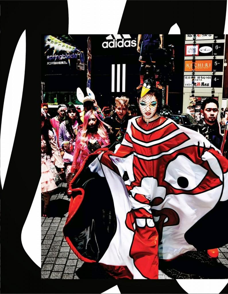 Chiharu-Okunugi-by-Mario-Testino-for-Vogue-Japan-November-2014-1