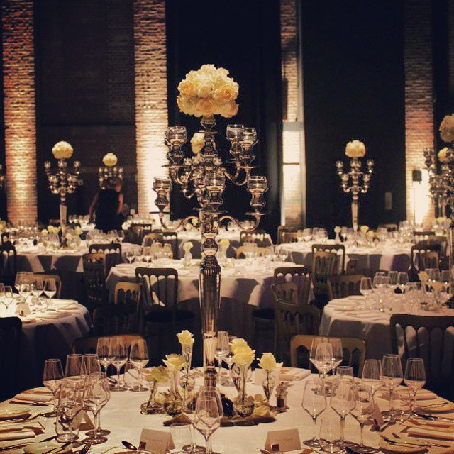 The-Prix-de-la-Mode-dinner-of-Marie-Claire-at-a-special-location-stage-of-Stadsschouwburg-in-Amsterd