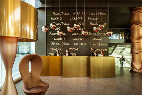 2241284-Room-Mate-Aitana-Amsterdam-Lobby-4-DEF