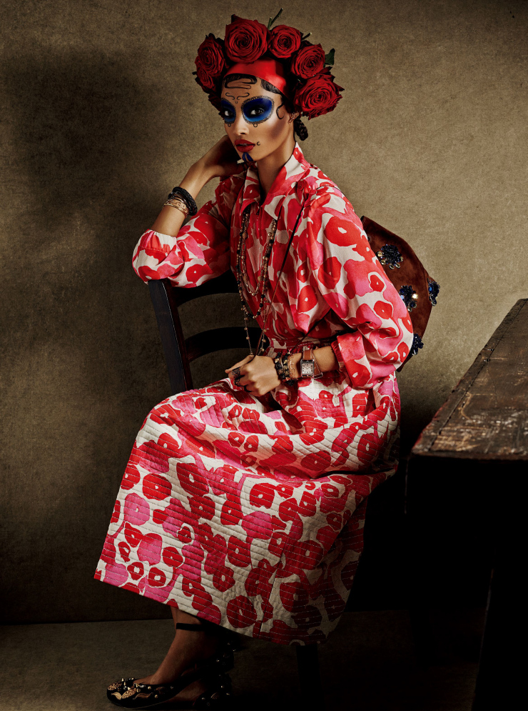 vogue-japan-may-2015-malaika-firth-by-giampaolo-sgura-11cvb