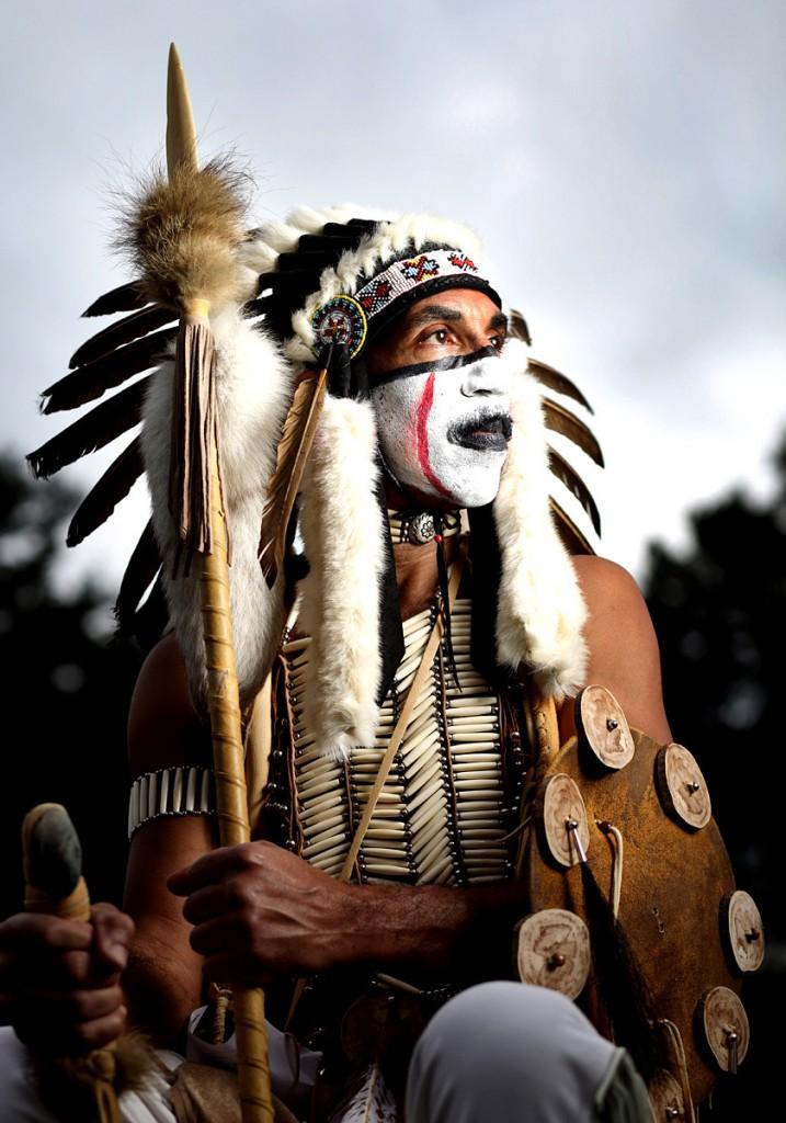 2796_1redhawk_powwow_scaler_07