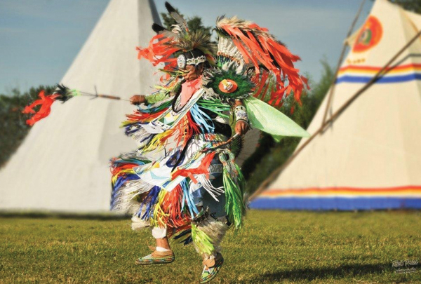aboriginal-dance-1