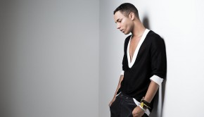authenticity-and-power-in-fashion-balmains-olivier-rousteing-discusses-rihanna-and-social-media-2